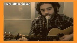 Avicii - Hey Brother cover ESPAÑOL/CASTELLANO - cover acústica en guitarra (traducida al español)