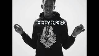 Desiigner - Timmy Turner (Remix)Prod by KonscienceBeatz