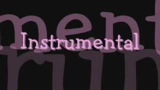 Alexandra Burke - Hallelujah [Lyrics]