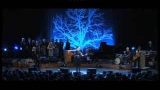 Ane Brun - Ten Seconds (Live at Stockholm Concert Hall)