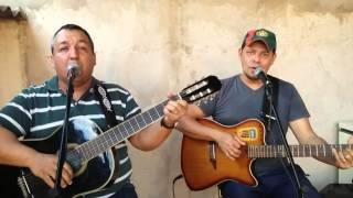 Márcio Santos & Claudiney - Afogando a Dor