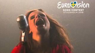 Dorota Osinska Universal (Eurovision Poland 2016)