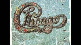 Chicago 18 Niagara Falls Live 1987