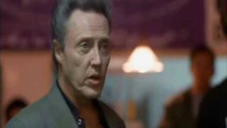 Christopher Walken - I'm a millionaire - Poolhall Junkies