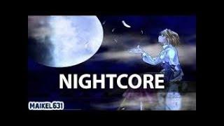 Ty wystarczasz mi - Nightcore