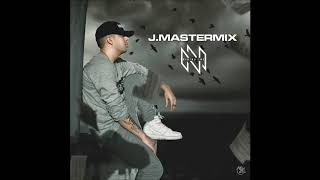 No Butakera | J.mastermix (RESUBIDO)