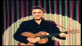 Elvis Funniest Dubbing Ever