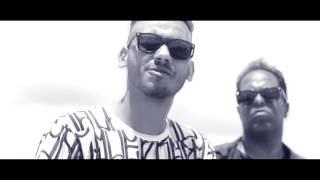 JN SONHADOR ( Clipe Oficial ) Se Deus Quiser - Feat LINO KRIZZ