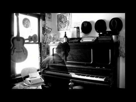 Gill Landry Chords Chordify