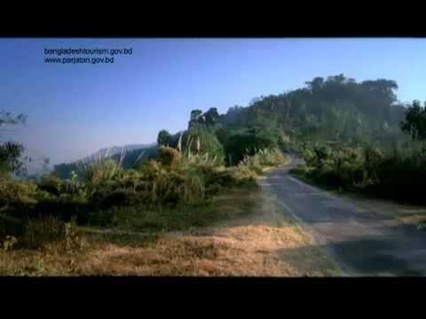 Beautiful Bangladesh-The School of Life , Bangladesh tourism