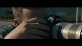 Jon Drake - Backseat Flip (JonVlogs) intro final dos videos