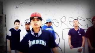 De MI Barrio Pa' Tu Bariio BpF klan Lil Deino ft Lil Isgwer Previo Pr fims Theseler