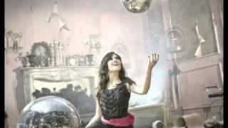 Sara Felix SYM MUSIC STAR