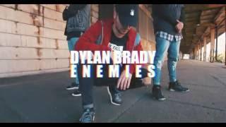 """Dylan Brady """"ENEMIES"""" Choreography by Attila Bohm"""