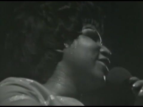 aretha-franklin-love-the-one-youre-with-3-5-1971-fillmore-west-official-aretha-franklin-on-mv
