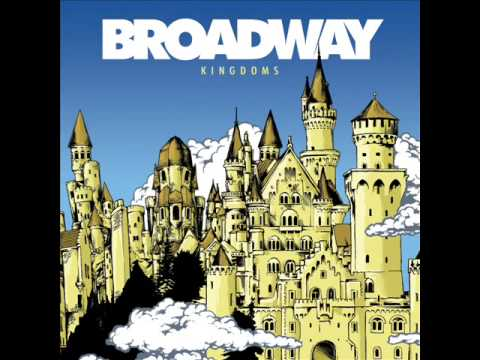 broadway-gotta-love-that-southern-charm-high-quality-brandon-fogel