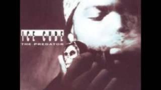 Ice Cube-Check Yo Self (Original Version) (Ft. Das EFX)