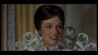 Mary Poppins Ninna Nanna