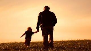 """Música Cristiana para el """"Día del Padre"""" - Josafat C R. ♬♬"""