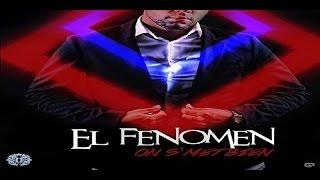 El Fenomen - On s'met bien (official lyric)