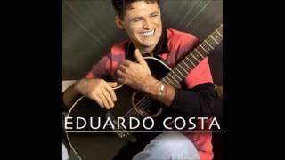 Eduardo Costa - Enamorado