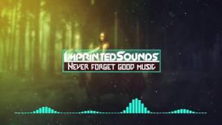 MØ - Final Song (OutaMatic Remix) | ImprintedSounds