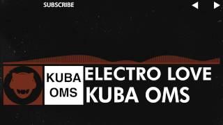 [Pop] - Kuba Oms - Electrolove