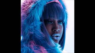 CupcakKe - Spoiled Milk Titties (Audio)