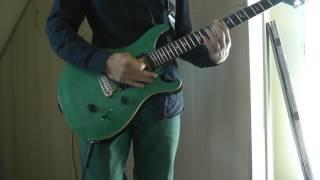 cover Porcupine Tree - Linton Samuel Dawson
