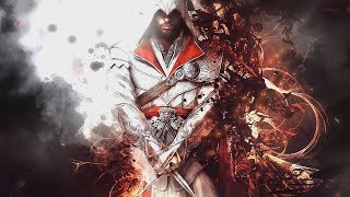 🎵 Epic Gaming Music | Daniel James - Assassin's Creed Legion | Epic Music Vn