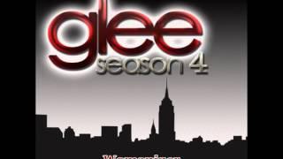 Womanizer - Glee Cast Version Season 4 Full HD