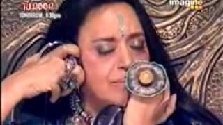 Teri Deewani Shadab