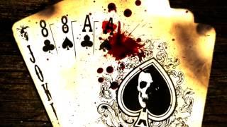 Hardwell & KSHMR - Dead Sally Hand (Cameleon Party Return Bootleg)