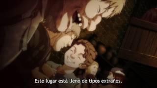 Berserk 2017 Escena Final Hd (Sub Español)