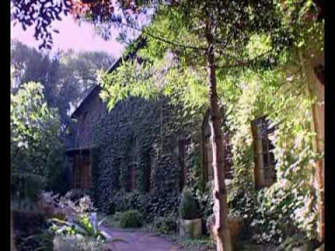 Foxwood House Part 1