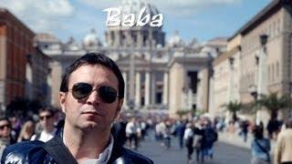 Daniel Buzdugan - Farsa - Baba