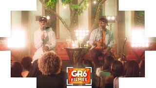 Gaab e MC Livinho - Sem Pressa (GR6 Filmes)