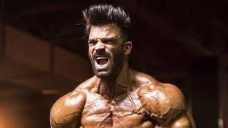 Kar Har maidan Fateh | Bodybuilding Motivational Video | by Professional Bodybuilding