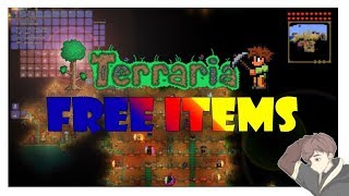 How to get terraria for free 2019 working videos / InfiniTube