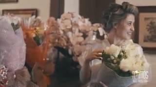 noivo faz linda surpresa para noiva ...