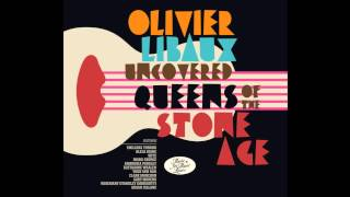 Uncovered QOTSA - Go With The Flow (feat. Emiliana Torrini)