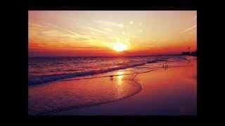 Robin Schulz - Sun Goes Down Lyrics / Subtitulada En Español