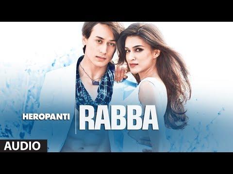 Kaisi judai rabba (antra singh priyanka) album mp3 songs 2018 free.