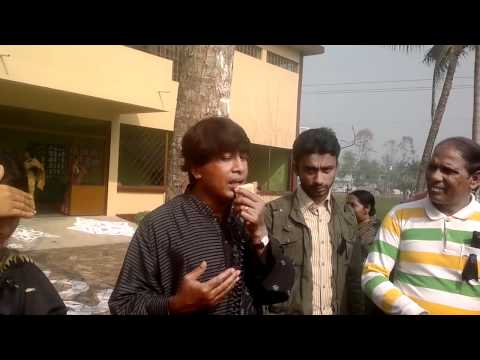 BD2012_Martyrs' Day, Singers.mp4