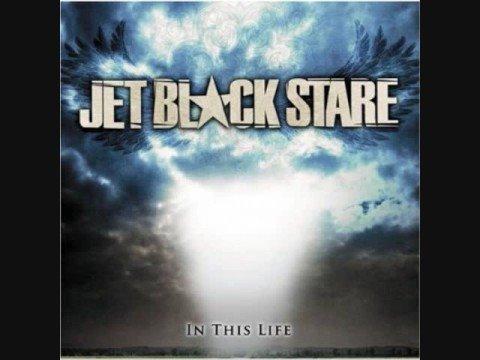 jet-black-stare-rearview-mirror-blazefenix