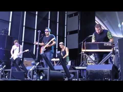 six60-run-for-it-doritos-bold-stage-sxsw-2013-best-of-sxsw-live-rick-dalberg