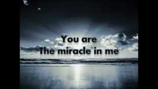 Miracle - Shinedown (Lyrics)