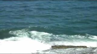 Como uma onda no mar - Lulu Santos