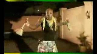 Elephant Man Sweep OFFICIAL MUSIC VIDEO