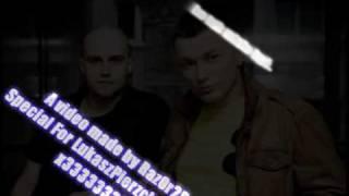 Alan Basski feat. Liber - Tak Miało Być TESKT +napisy